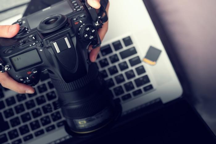 素材写真はプロカメラマンによる撮影