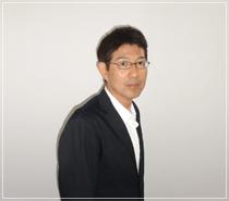 FOUR SEASONS 池田鍼灸指圧治療院 池田先生
