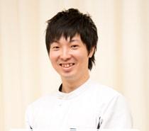 鴻巣カイロプラクティックセンター 新井隆介先生